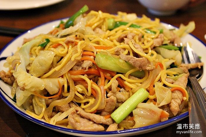 restaurantIMG_3807Maji 台啤