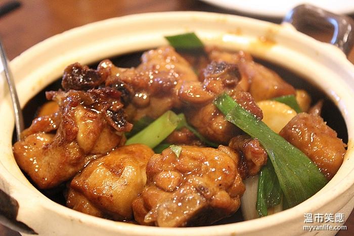 restaurantIMG_3809Maji 台啤