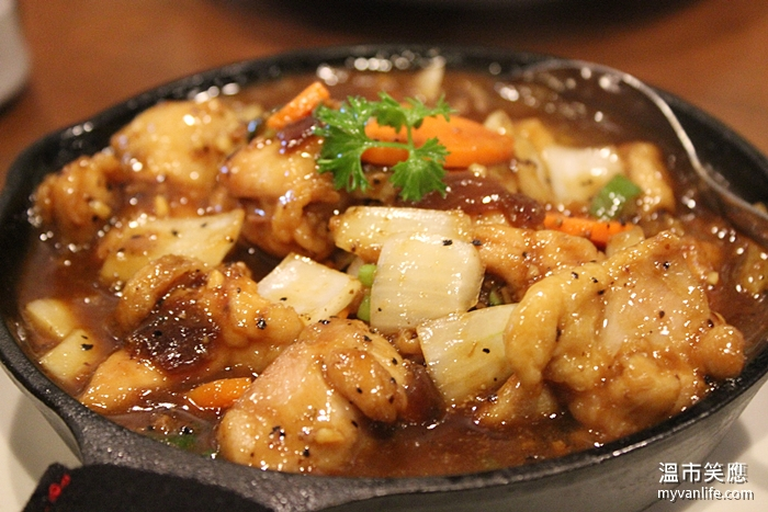 restaurantIMG_3816Maji 台啤
