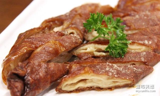 restaurantIMG_3817Maji 台啤