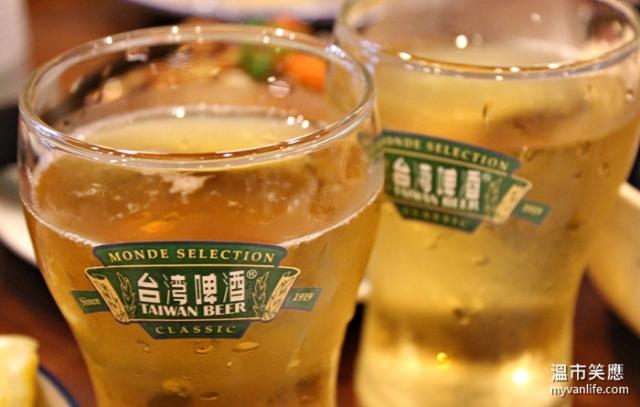 restaurantIMG_3820Maji 台啤