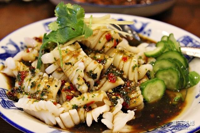 restaurantIMG_3830Maji 台啤