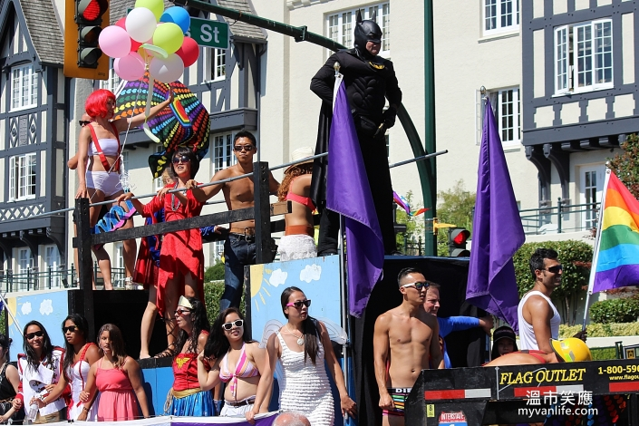 eventIMG_06922014prideparade