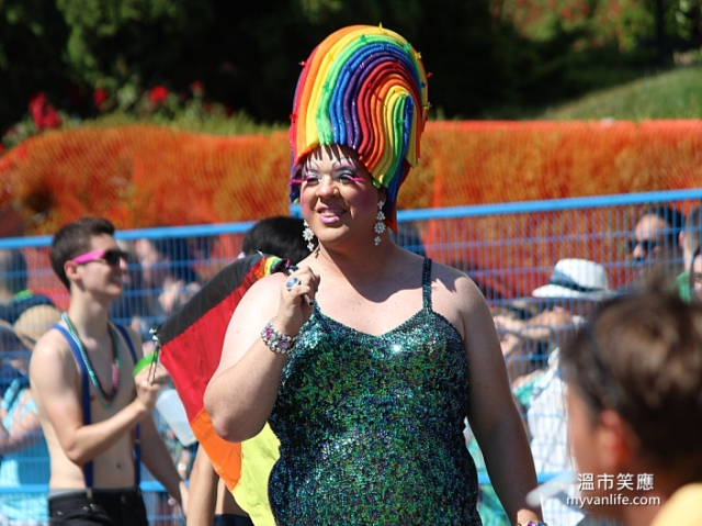 eventIMG_07032014prideparade