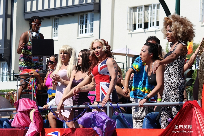 eventIMG_07852014prideparade
