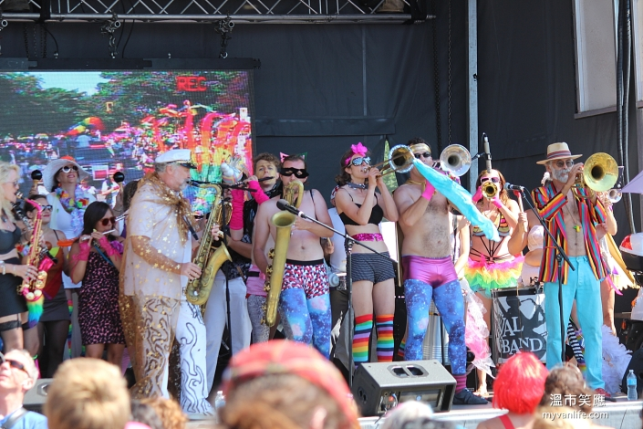 eventIMG_08052014prideparade