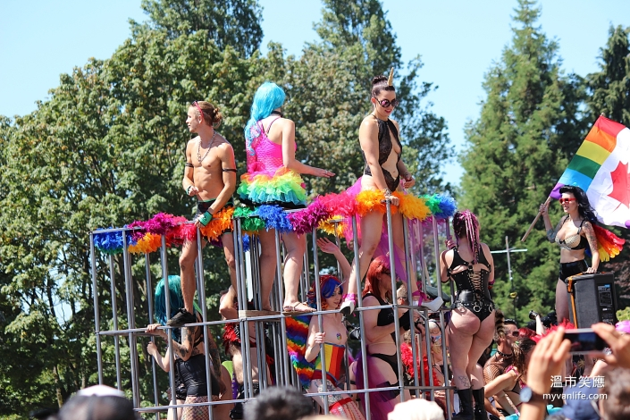 eventIMG_42632014prideparade