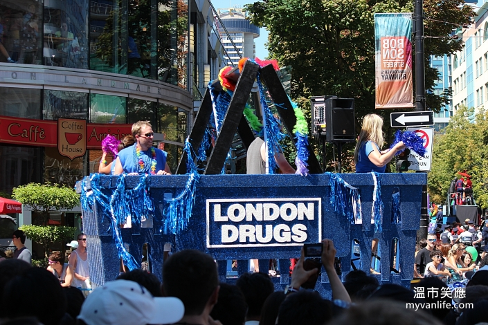 eventIMG_58362014prideparade