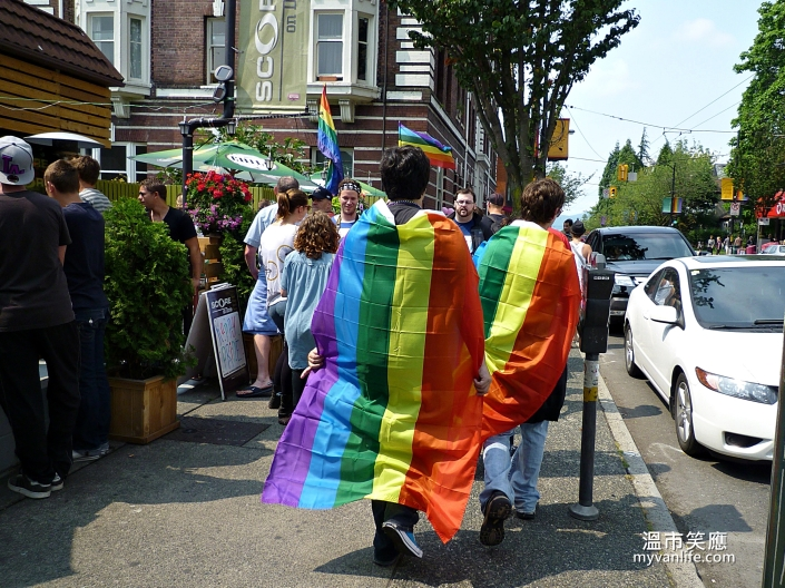 eventP10801682014prideparade