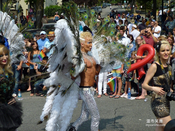 eventP10802342014prideparade