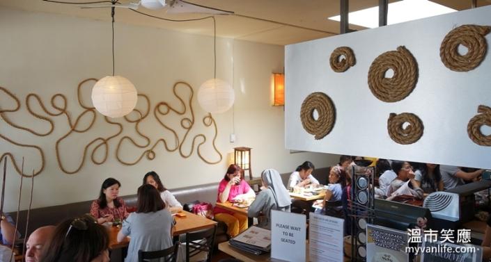 restaurantDSC02706RKishimoto