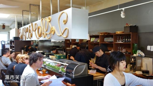 restaurantDSC02724RKishimoto
