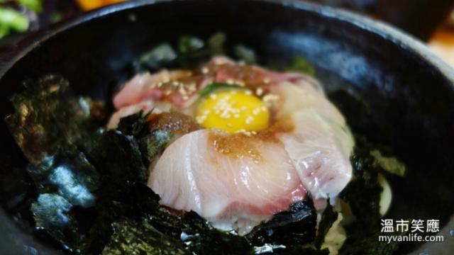 restaurantDSC02742RKishimoto