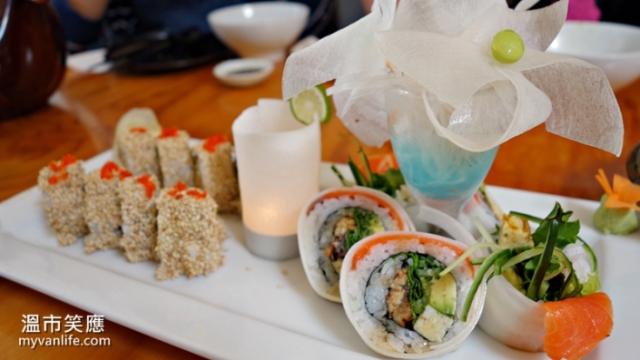 restaurantDSC02758RKishimoto