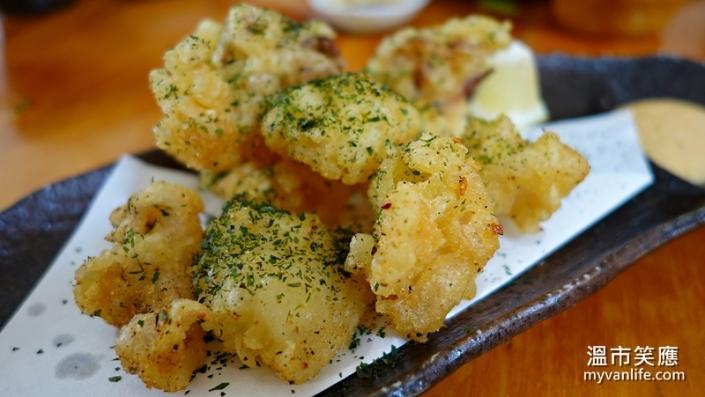 restaurantDSC02773RKishimoto