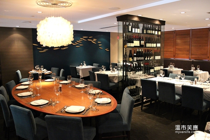 restaurantIMG_4486Coast