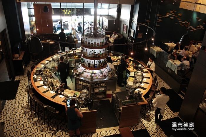 restaurantIMG_4488Coast