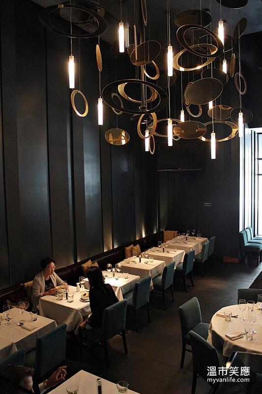 restaurantIMG_4494Coast