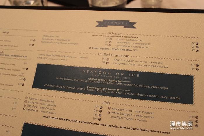 restaurantIMG_4507Coast