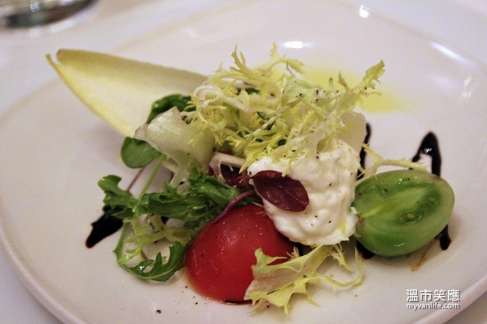 restaurantIMG_4515Coast