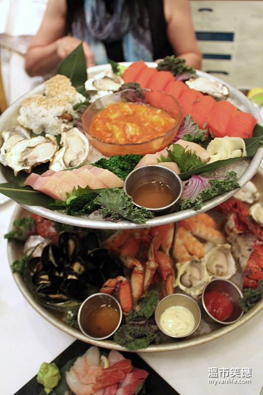 restaurantIMG_4538Coast