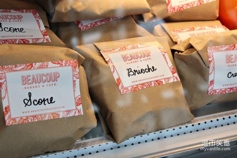 BakeryIMG_3175Beaucoup