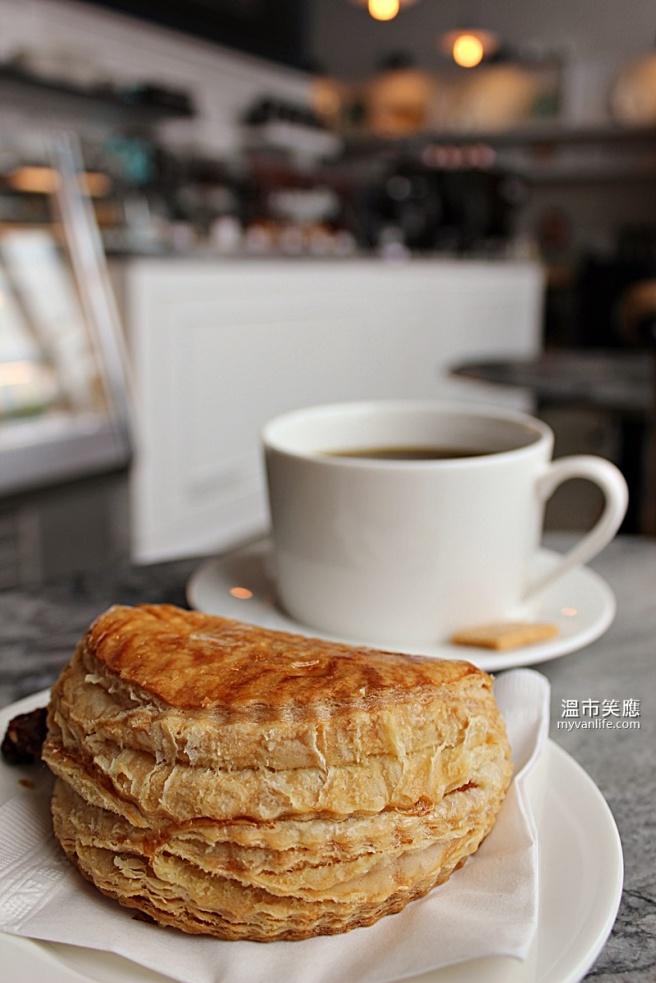 BakeryIMG_3184Beaucoup