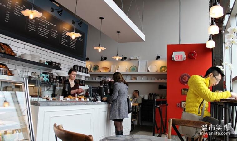 BakeryIMG_3188Beaucoup
