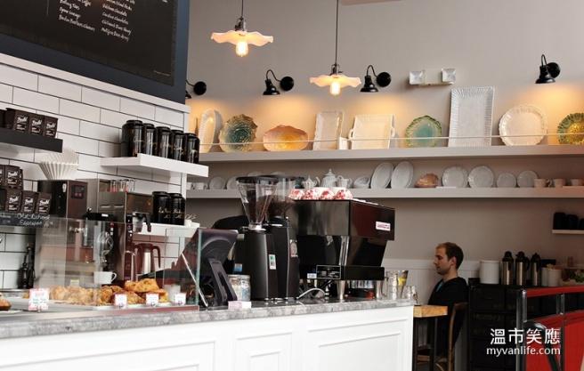 BakeryIMG_3197Beaucoup