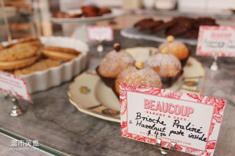 BakeryIMG_3199Beaucoup