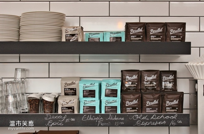 BakeryIMG_3201Beaucoup