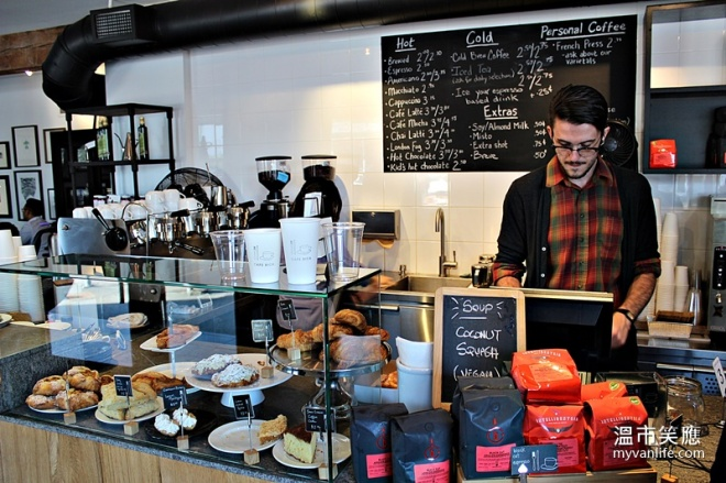 coffeeshopIMG_6813CafeBica