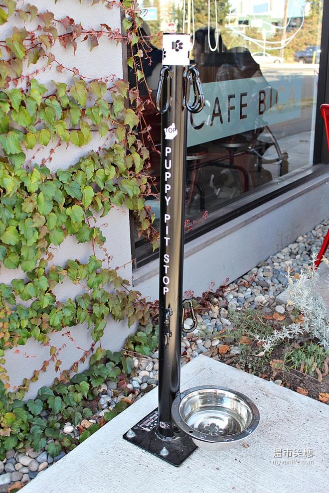 coffeeshopIMG_6833CafeBica