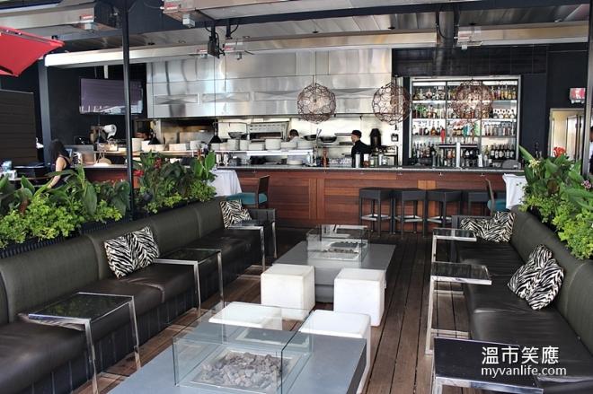 restaurantIMG_4582-2BBRoof