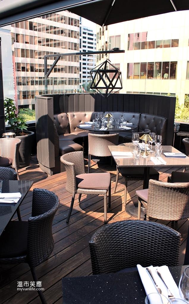 restaurantIMG_4583R-3BBRoof