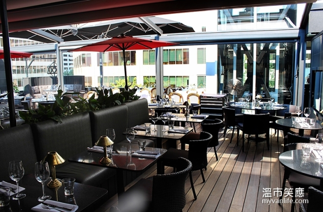 restaurantIMG_4584-4BBRoof