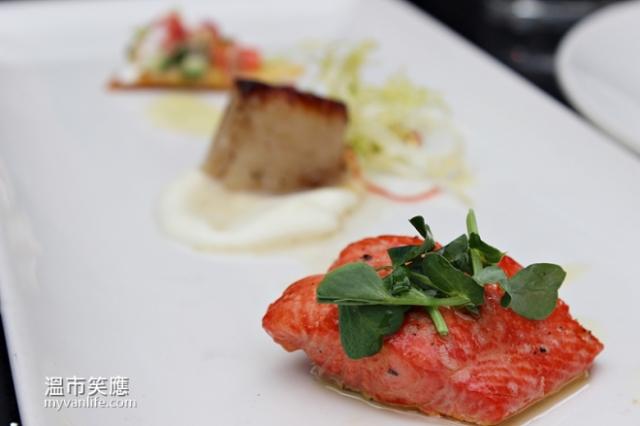 restaurantIMG_5727-7BBRoof
