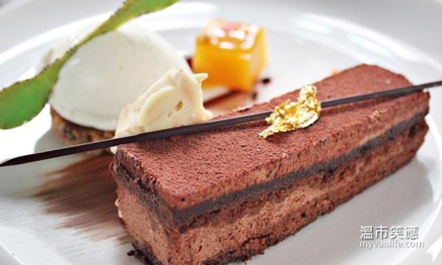 restaurantIMG_5805R-18BBRoof