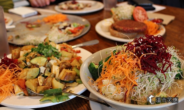 restaurantIMG_6196R-2Naam