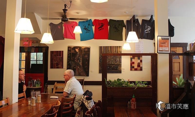 restaurantIMG_6198R-3Naam