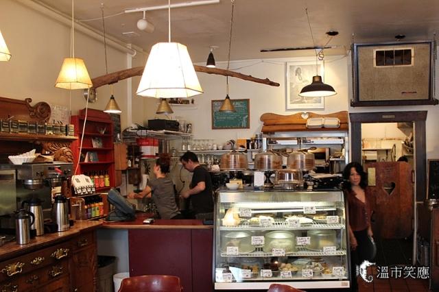 restaurantIMG_6199R-4Naam