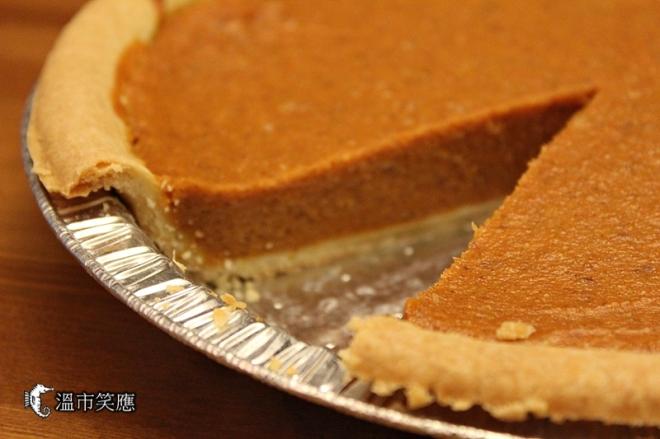 seasonIMG_6175-9thanksgiving