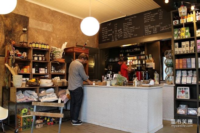 CoffeeshopIMG_5351RLaMarche