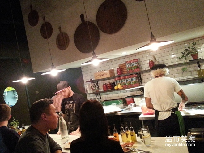 restaurant20141031_184020Bufala