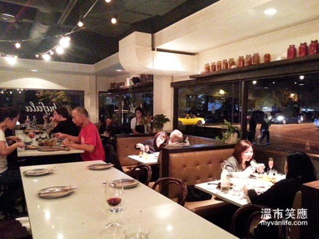 restaurant20141031_195443Bufala
