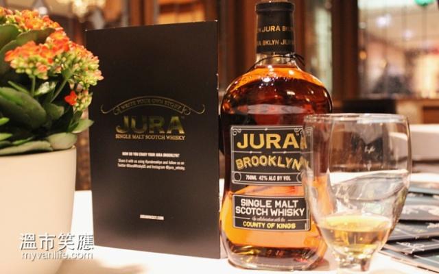 restaurantIMG_6816RJurawhisky