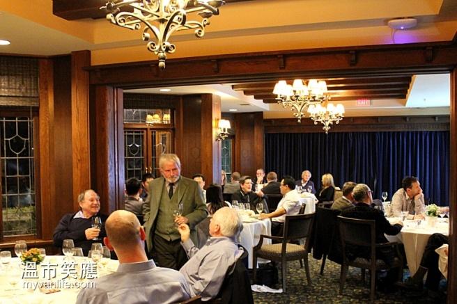 restaurantIMG_6864RJurawhisky