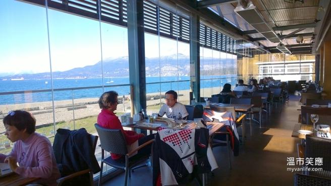 restaurantWP_20140131_14_07_32_RKitsBoathouse