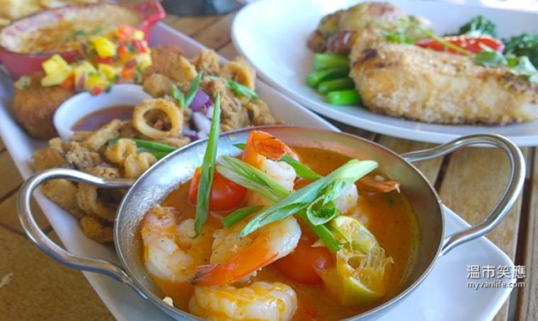 restaurantWP_20140131_14_37_16_RKitsBoathouse
