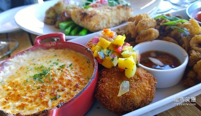 restaurantWP_20140131_14_38_02_RKitsBoathouse